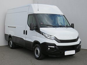Iveco Daily 3.0D  L2H2