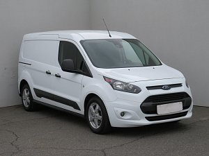 Ford Transit Connect 1.5TDCi Trend L2