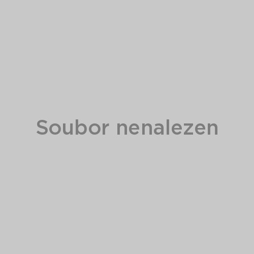 Subaru Legacy 2 5 4X4 petrol | Autobazar AutoESA