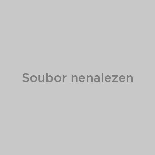 Opel Mokka, 2015 - pohled č. 11
