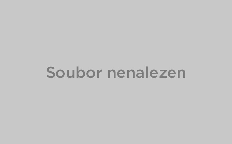 Volkswagen Touareg 3.0 TDi V6 Elegance