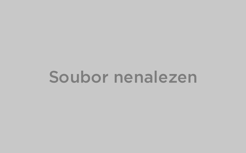 Mercedes-Benz Třída V 2.2 CDi Avantgarde