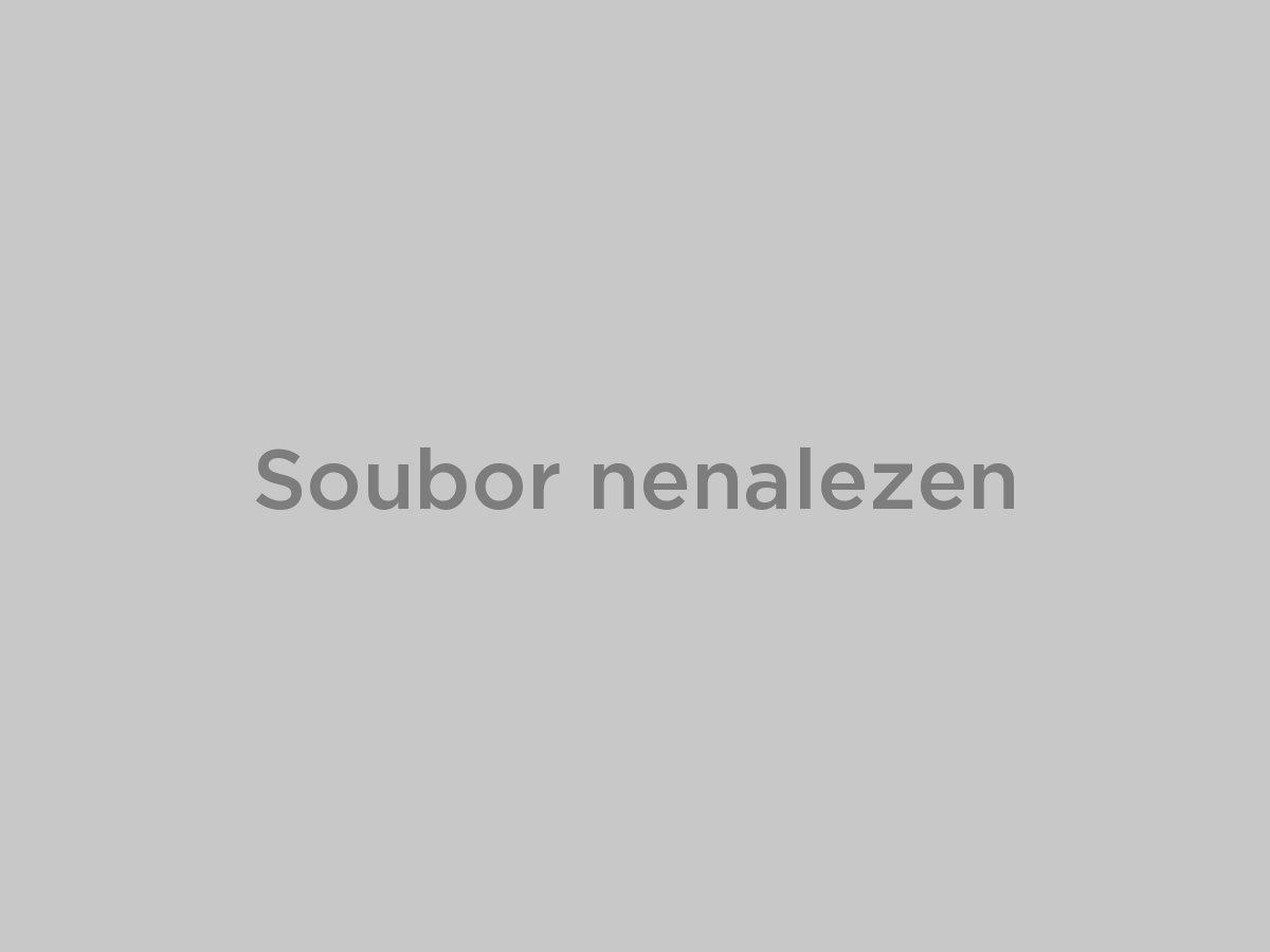 Renault Scénic, 2000 - pohled č. 8